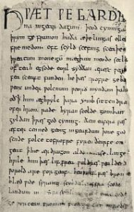 200px-Beowulf.firstpage