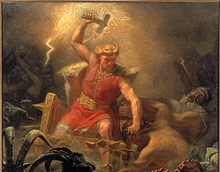 220px-Mårten_Eskil_Winge_-_Tor's_Fight_with_the_Giants_-_Google_Art_Project