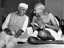 220px-Nehru_gandhi