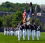 300px-USMA_Color_Guard_on_Parade