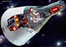 220px-Gemini_spacecraft