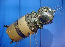 220px-Vostok_spacecraft
