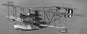 300px-Curtiss_NC-4_four_engine_configuration-detail