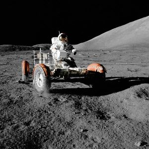 600px-nasa_apollo_17_lunar_roving_vehicle