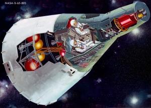 gemini_spacecraft